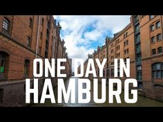 Known as the Gateway to Germany, Hamburg is one of the most important commercial centers in Europe. It's a unique and interesting place to visit if you get the chance! Hamburg is the second-largest city in Germany and the eighth-largest in all of Europe. It's a popular place for both tourists and locals alike. The …
