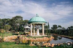 Our Villa Giardini