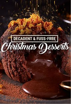 Checkers | Lunch Ideas Christmas Deals, Lunch Ideas, Party Planning, Menu, Big, Desserts, Food, Menu Board Design, Tailgate Desserts