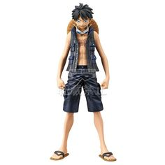 Toys & Hobbies Reasonable 24cm One Piece Caribbean Flag Diamond Ship Boa Hancock Sexy Anime Action Figure Pvc Anime Mini Figures Collectible Model Toys Ideal Gift For All Occasions