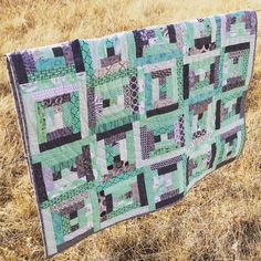 Excited to share the latest addition to my #etsy shop: Baby quilt, baby boy quilt, modern baby quilt, baby boy blanket, mint and gray baby quilt, baby girl quilt, gender neutral baby quilt Neutral Baby Quilt, Gender Neutral Baby, Nursery Neutral, Baby Girl Quilts, Quilt Baby, Girls Quilts, Modern Color Schemes, Modern Colors, Neutral Colors