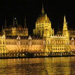 Top Things to do in Budapest - Trip Advisor
