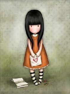 lagodeloscuervos.blogspot.com