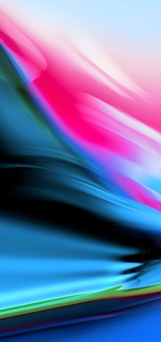 blue, green, red, pink, colorfulness, aqua, iphone wallpaper