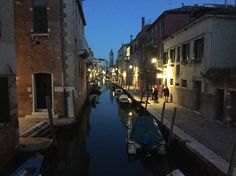 Veneza 2015