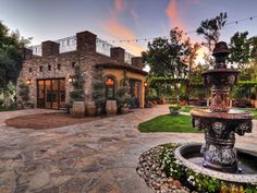 Vitagliano Vineyards and Winery at Lake Oak Meadows Temecula California Wedding Venues 2