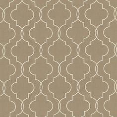 Adler Taupe Fabric, available at ballarddesigns.com
