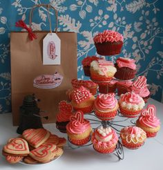 cupcakes_san_valentin_choco