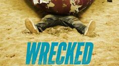 Bait and Switch: TBS's 'Wrecked' VIRTUALLY Breaks Racist White Southerner Stereotype