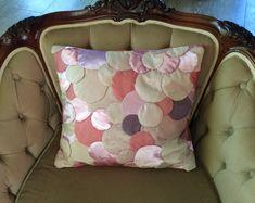 My Works, Diaper Bag, Throw Pillows, Bags, Handbags, Toss Pillows, Cushions, Diaper Bags, Mothers Bag
