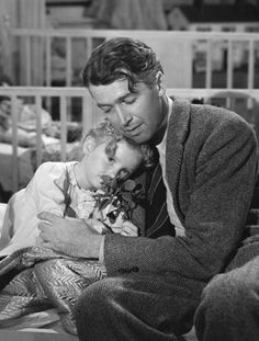 Ist das Leben nicht schön? (It's a Wonderful Life, 1946)© RKO Pictures