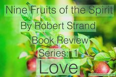 Hello everyone:). I have a new blog post uploaded ^^. I hope you enjoy :). I will be sharing a book review on this mini devotional I bought :). Hope you all enjoy ^^. Link will be in the description:). #christianblogger #blogger #fruitsofthespirit #robertstrand #christiangirl #godlywoman #loveoneanother Love One Another, Christian Girls, Fruit Of The Spirit, Godly Woman, News Blog, Hello Everyone, Book Review, Mini, Books