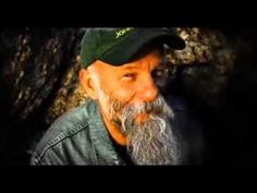Seasick Steve I Started Out With Nothing I Started Out With Nothing And Still Got Most Of It Left Lyrics: I can't lose what I never had You can't take what I...