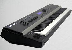 Kurzweil Artis, super Stage Piano