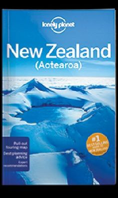 Lonely Planet New Zealand travel guide, 18th Edition Sep 2016 As the planet heats up environmentally and politically, its good to know that New Zealand exists. This uncrowded, green, peaceful and accepting country is the ultimate escape. Lonely Planet will get y http://www.MightGet.com/january-2017-12/lonely-planet-new-zealand-travel-guide-18th-edition-sep-2016.asp