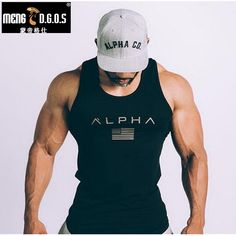 d015c13357107 17 Best Gym clothes images in 2019