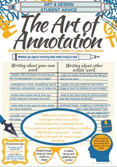 Ideas a level art sketchbook layout for 2019 Arte Gcse, Gcse Art Sketchbook, Sketchbooks, Sketchbook Ideas, A Level Textiles Sketchbook, A Level Art Sketchbook Layout, Sketchbook Project, Art Analysis, Art Doodle