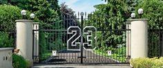 Huizen van sterren: Michael Jordan Mansion te koop