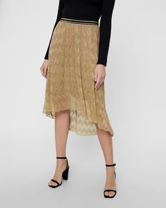 27 Best Skirt images | Skirts, Fashion, Midi skirt