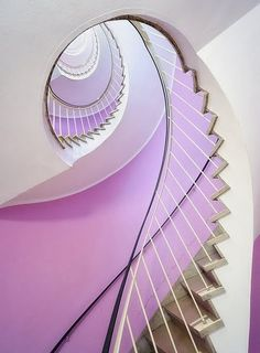 Wonderful Luxury Houses, Glamorous Residencies, Stunning depictions of Staircases: Stunning depictions of Staircases - Part 3
