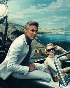Monte Carlo #style #www.frenchriviera.com
