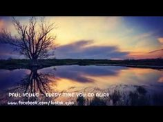 Paul Young - Every Time You Go Away Paul Young, Going Away, Facebook, Saying Goodbye
