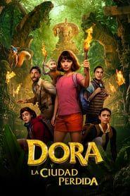 Ver Películas Online Gratis Full Hd Español Y Latino Página 2 De 365 Lost City Of Gold Good Movies To Watch Lost City