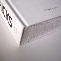 sheila hicks-detail