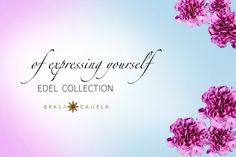 Enjoy every moment …   #BC #BrasaCanela #BCBlossomSeason