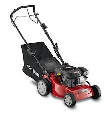 Half way through the mowing season, treat your mower and other lawn machinery to a little lubrication. Oil keeps a machine humming along, lack of oil causes a machine to wear out way before its time. Lawn Equipment, Outdoor Power Equipment, Lawn Care, Lawn Mower, Electric, Oil, Lawn Edger, Lawn Maintenance, Grass Cutter