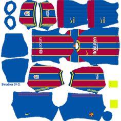 Logo Barcelona, Barcelona Third Kit, Barcelona 2016, Basketball Kit, Soccer Logo, Soccer Kits, Liga Soccer, Episode Choose Your Story, Soccer League