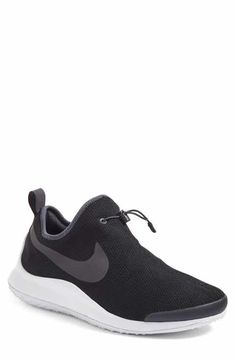adidas varial metà pattinare scarpe mens le scarpe!!!!!pinterest pattinare