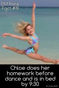 Long time fact but eh Dance Moms Memes, Dance Moms Comics, Dance Moms Funny, Dance Moms Facts, Dance Moms Dancers, Dance Mums, Dance Moms Chloe, Dance Moms Girls, Dance Moms Confessions