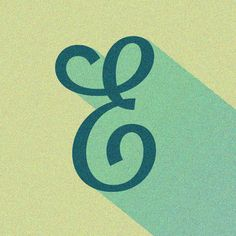 36 days of type - Dario Trapasso #tipografia #font #design #fuentes #diseño #design