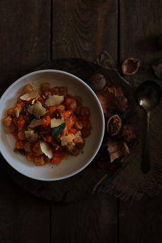 gnocchetti-allacqua con zucca
