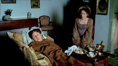 Sink Me!: Anne of Green Gables/Persuasion. Good grief, that woman needs to be unconscious. Jane Austen Books, Im Grateful, Anne Of Green Gables, Film Music Books, Moving Pictures, Period Dramas, Love And Marriage, Sailor, Movie Tv