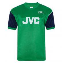 Football Shop, Premier League Fixtures, International Champions Cup, Football Outfits, Soccer Kits, Europa League, Cheap Shirts, Green Man