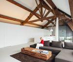 Tim Van de Velde Photography island loft
