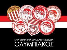Football, Champion, Passion, Sport, Red, Soccer, Sports, Futbol, Deporte