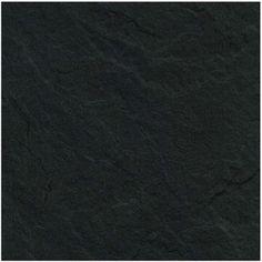 Wickes Textured Laminate Grey Slate Granite Worktop 38x600mmx3m