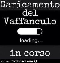 Bff Quotes, Sarcastic Quotes, Serious Quotes, Italian Quotes, I Hate My Life, Learning Italian, Funny Pins, Wtf Funny, Sentences