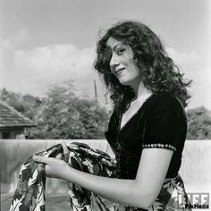 ID number of this content that belongs to the category of Madhubala Wallpapers 149352 Bollywood Wallpaper PLAY.GOOGLE.COM | MONEY TRANSFER INDIA, BHIM UPI APP, RECHARGE & PAY ULTRACASH #ANDROID APPS   #EDUCRATSWEB https://play.google.com/store/apps/details?id=com.ultracash.payment.customer Android Apps educratsweb.com 2019-06-23