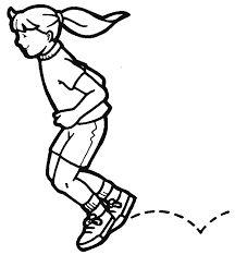 dibujos para colorear de 5 ejercicios de mis destrezas motoras para niños de 8 años dibujos para niños - Buscar con Google Peace, Google, Free Coloring Pages, Exercises, Colors, World