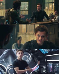 The first photo Peter Parker has a cup of juice with a straw! The first photo Peter Parker has a cup of juice with a straw! Marvel E Dc, Marvel Avengers, Dc Movies, Marvel Movies, Tom Holland Peter Parker, Tommy Boy, Fandoms, Marvel Cinematic Universe, Harry Potter