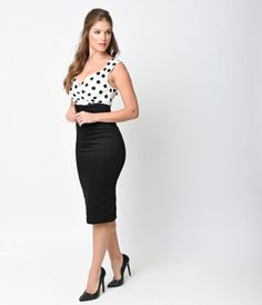 In the mood for a beauteous boogie? The Lucy Wiggle Dress from Steady is a playful pencil frock that means business, cut...Price - $88.00-ihvCQcmn