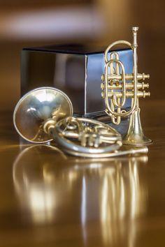 #04.03. Brass Sounds