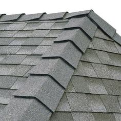 Best 1000 Images About Certainteed Birchwood Roof On Pinterest 400 x 300