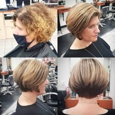 15 Best Low Maintenance Haircuts for Frizzy Hair [Very Unique]