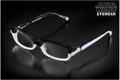 Stormtrooper glasses (one of my favorites)