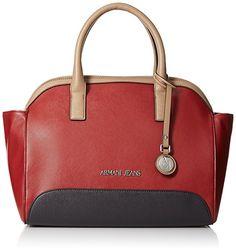 www.amazon.com gp aw d B01ICTRAP8 ref=mp_s_a_1_100?ie=UTF8&qid=1489328762&sr=1-100&pi=AC_SX236_SY340_FMwebp_QL65&keywords=womens+handbags